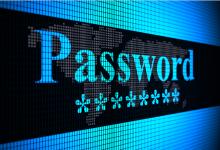 (五)无线渗透之WPA密码破解