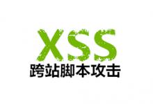 Xss漏洞之Kali下的完美利用(二)