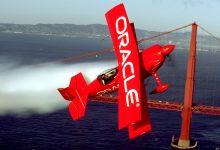 Oracle数据库手工注入详解