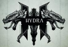 hydra之各类服务爆破