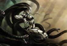 实例演示之Medusa在线密码破解