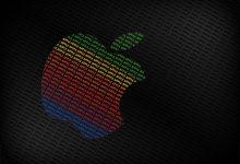 DIY 制作(黑苹果)渗透系统—完结篇