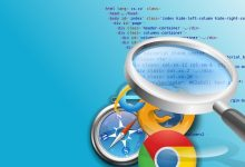 WMAP:Metasploit下的Web漏洞扫描