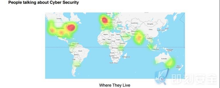 cybersecuritymap