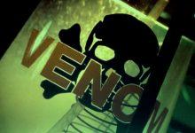 免杀后门(五):Venom结合Metasploit绕过360(内附视频)
