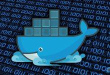 环境搭建:Docker给你不一样的渗透体验