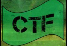 Hackinglab_Ctf闯关攻略(基础题)