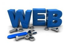 我与网站的日常-webshell命令执行