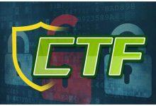 CTF中密码学一些基础【三】