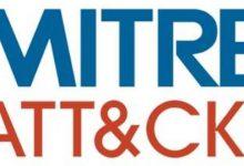 ATTCK-PenTester-Book:根据ATT&CK知识体系编制的长达400页的渗透手册